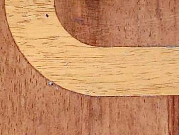 thumb-12