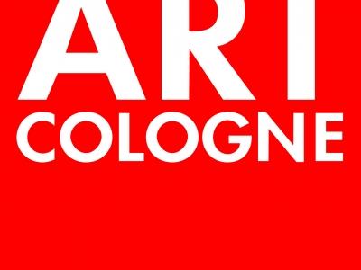 ART_COLOGNE_4c